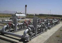 سمینار آشنایی با ایستگاههای تقلیل فشار و اندازه گیری گاز
