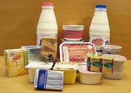 دانلود پاورپوینت بسته بندی شیر و مواد لبنی