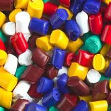 دانلود تحقیق پلاستیک