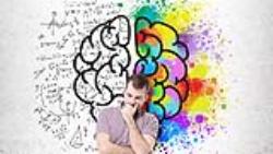 بررسی مبانی نظری رابطه هوش معنوی با دلبستگی و شادکامی افراد معتاد و غیر معتاد