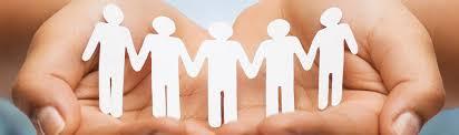 پاورپوینت تعیین کننده های اجتماعی سلامت