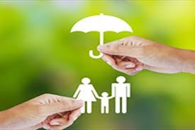 پاورپوینت تامین و رفاه اجتماعی