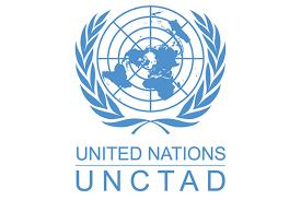 پاورپوینت کنفرانس تجارت و توسعه سازمان ملل متحد (UNCTAD)