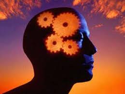 پاورپوینت بررسی عوامل روانی اجتماعی موثر بر سلامت نیروی کار
